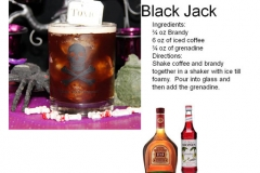 b_Black_Jack