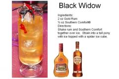 b_Black_Widow