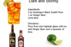 b_Dark_And_Stormy