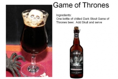 b_Game_Of_Thrones