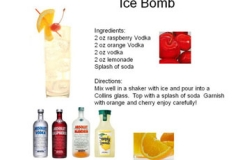 b_Ice_Bomb