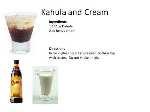 b_Kahula__Cream