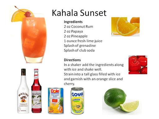 b_Kona_Sunset