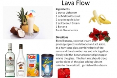 b_Lava_Flow