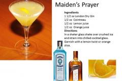 b_Maidens_Prayer