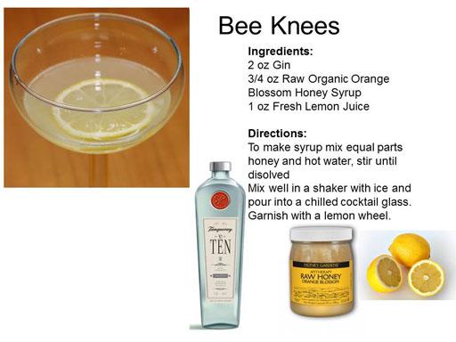 b_Bees_Knees