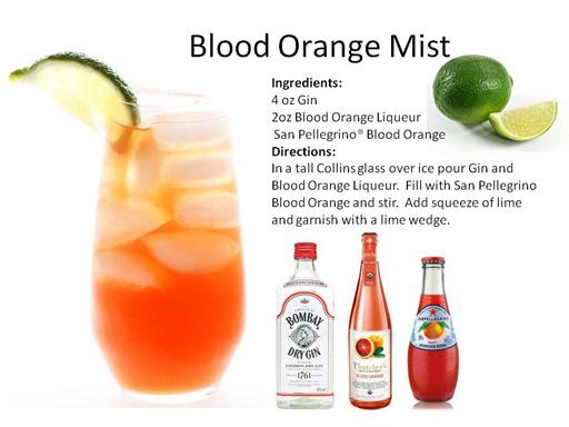 b_Blood_Orange_Mist