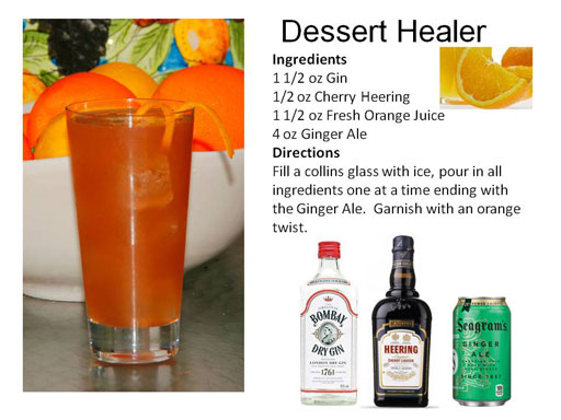 b_Dessert_Healer