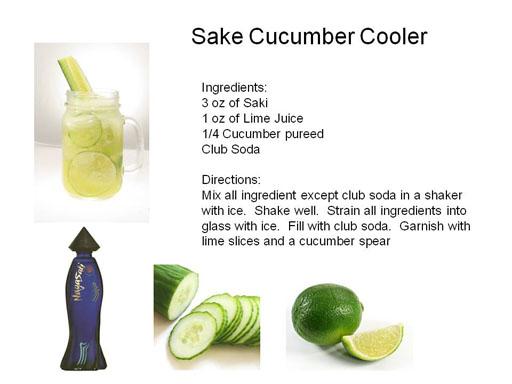 b_Sake_Cucumber_Cooler
