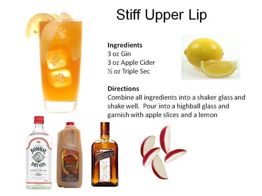 b_Stiff_Upper_Lip