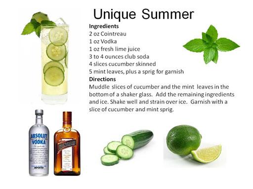 b_Unique_Summer