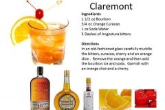 b_Claremont