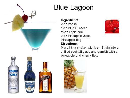 b_Blue_Lagoon