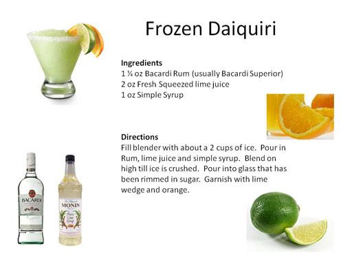 b_Daiquiri_Frozen
