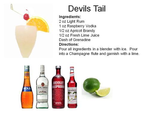 b_Devils_Tail