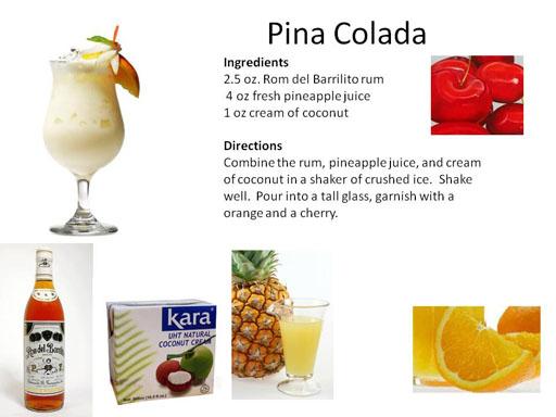 b_Pina_Colada