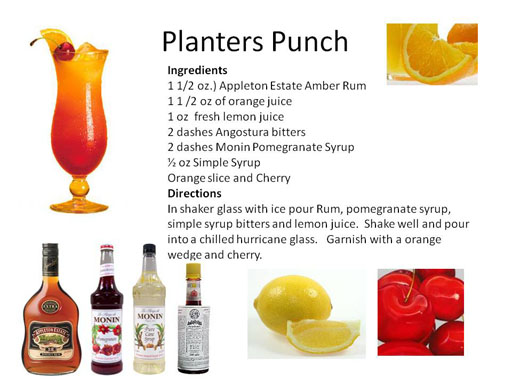 b_Planters_Punch