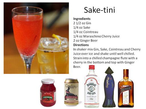 b_Sake-tini