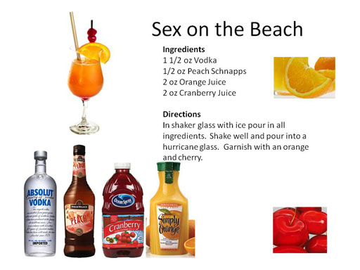 b_Sex_On_The_Beach