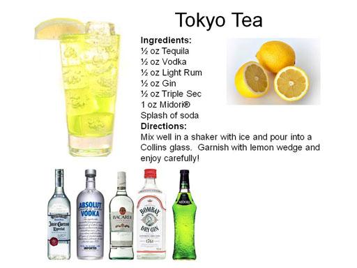 b_Tokyo_Tea