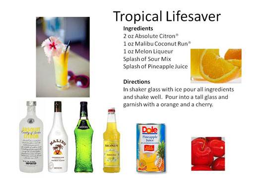 b_Tropical_Lifesaver