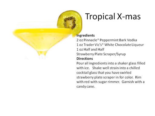 b_Tropical_X-Mas
