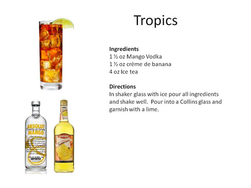 b_Tropics