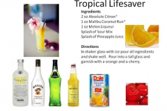 b_Tropical_Lifesaver