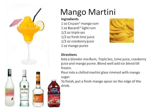 b_Martini_Mango