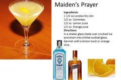 b_Maidens_Prayer