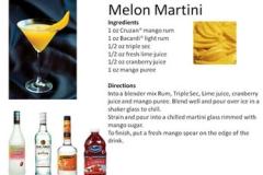 b_Martini_Melon