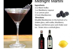 b_Midnight_Martini