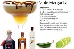 b_Mole_Margarita