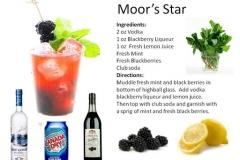 b_Moors_Star