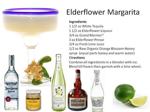 b_Elderflower_Margarita