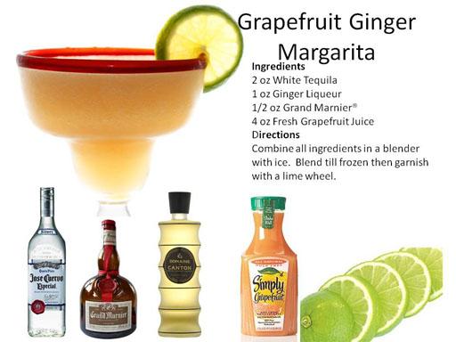 b_Grapefruit_Ginger_Margarita