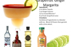 b_Grapefruit_Ginger_Margarita