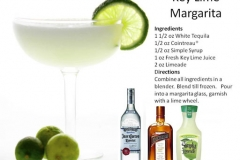 b_Key_Lime_Margarita