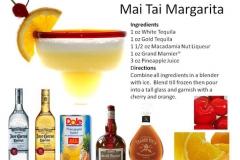 b_Mai_Tai_Margarita