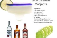 b_Moscow_Mule_Margarita