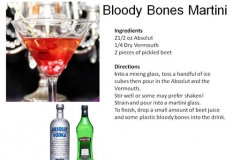 b_Bloody_Bones_Martini