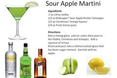 b_Martini_Sour_Apple