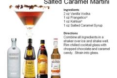 b_Salted_Caramel_Martini