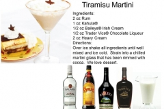 b_Tiramisu_Martini