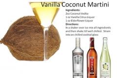 b_Vanilla_Coconut_Martini