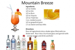 b_Mountain_Breeze