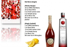 b_Red_Berry_Sangria
