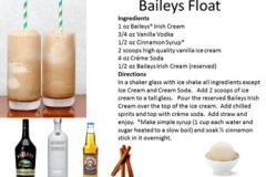 Baileys_Float