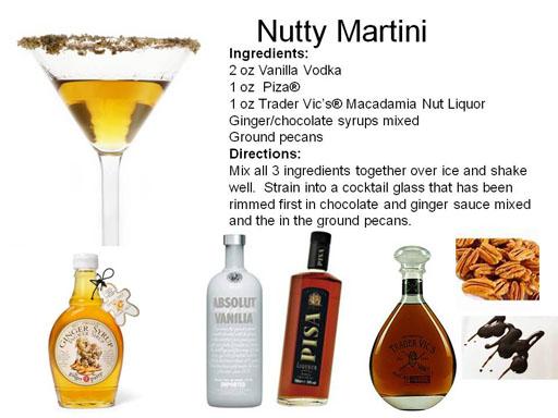 b_Nutty_Martini