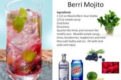 b_Berri_Mojito